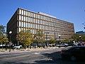 Hansen Federal Building Ogden Utah.jpeg