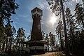 Haralanharjun näkötornilta 3 - panoramio.jpg