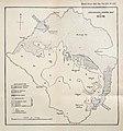 Harker Geological Map Isle of Rum 1903.jpg