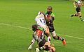 Harlequins vs Sharks (10509451075).jpg