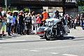 Harley-Parade – Hamburg Harley Days 2015 29.jpg