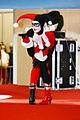 Harley Quinn Paris Manga 9 -Cosplay.jpg