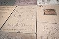 Harold Lloyd at Grauman's.jpg