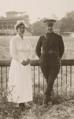 HarrietLeeteGdeTarnowsky1918.tif