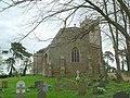 Harrington church - geograph.org.uk - 396524.jpg