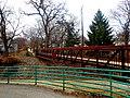 Harrison Street Pedestrian Bridge - panoramio.jpg