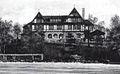 Harrose Hall Lake Geneva circa 1900.jpg