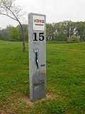 Harry Mussatto Golf Course (26941587605).jpg