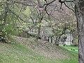 Harry and Louisiana Beall Paull Mansion.jpg