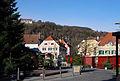 Hartberg Hauptplatz Weihnachtsmarkt.jpg