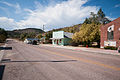 Hartville, Wyoming (9095376437).jpg