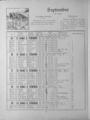 Harz-Berg-Kalender 1935 011.png