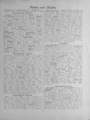 Harz-Berg-Kalender 1935 016.png