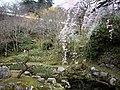 Hasedera Temple 長谷寺 - panoramio (4).jpg