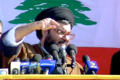 Hassan Nasrallah's speech in May 2000 (2).png