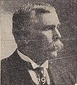 Hastings County Archives 2017-73 1 Josiah W. Pearce, MPP (36379549210).jpg