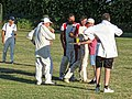 Hatfield Heath CC v. Thaxted CC at Hatfield Heath, Essex, England 63.jpg