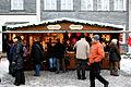 Hattingen - Kirchplatz 15 ies.jpg