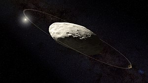 Haumea with rings (37641832331).jpg
