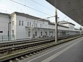 Hauptbahnhof Salzburg (02).jpg
