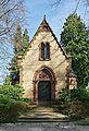 Hauptfriedhof (Freiburg) 19.jpg