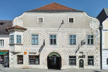 Neunkirchen (Niederösterreich) - Wikipedia