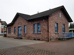 Hauptstuhl Bürgerhaus (1).jpg