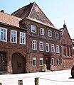 Haus in Lüneburg 2 südliche Altstadt stitched.jpg