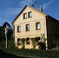 Haus in Schweisdorf - panoramio.jpg