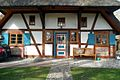 Haus zum Kiel, Niehagen.jpg