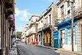 Havana (35108590954).jpg