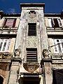 Havana Art Deco (8729099819).jpg