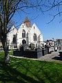 Haverskerque, l'église Pas-de-Calais.jpg