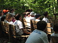 Haw River State Park Class 3.jpg