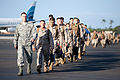 Hawaii Marines Leave for Australia 130420-M-UV915-003.jpg