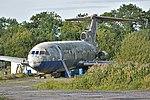 Hawker-Siddeley Trident 2E 'G-AVFE' (44028489574).jpg