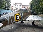 Hawker Hurricane 01.jpg
