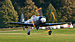 Hawker Sea Fury FB 10 F-AZXJ OTT 2013 07.jpg