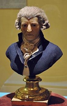 Haydn by Thaler Wien SAM 350 1.jpg