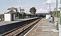 Hayle 1 railway station 2031887 bcf89ef7.jpg