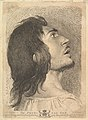 Head in Profile of Prodigal Son MET DP829108.jpg