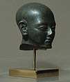 Head of a Statuette of Ptah MET 26.7.1420 01.jpg