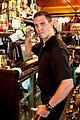 Heartland Brewery (3758155504).jpg