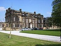 Heath Hall, Wakefield - geograph.org.uk - 356395.jpg