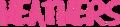Heathers (logo).png