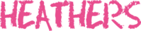 Heathers (logo).png