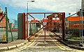 Hector Street, Belfast (2) - geograph.org.uk - 888684.jpg