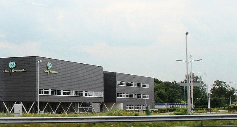 File:Heerenveen OSG Sevenwolden IMG 7859.JPG