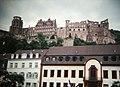 Heidelberg Castle (9813107104).jpg