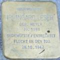 Heidelberg Irmingard Leser.png